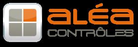 Aléa Controles : Contrôles, mesures, formations et conseils
